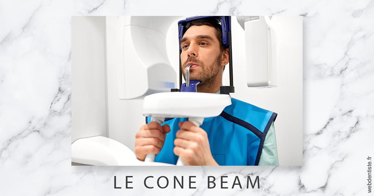 https://dr-laulhere-vigneau-jean-marc.chirurgiens-dentistes.fr/Le Cone Beam 1