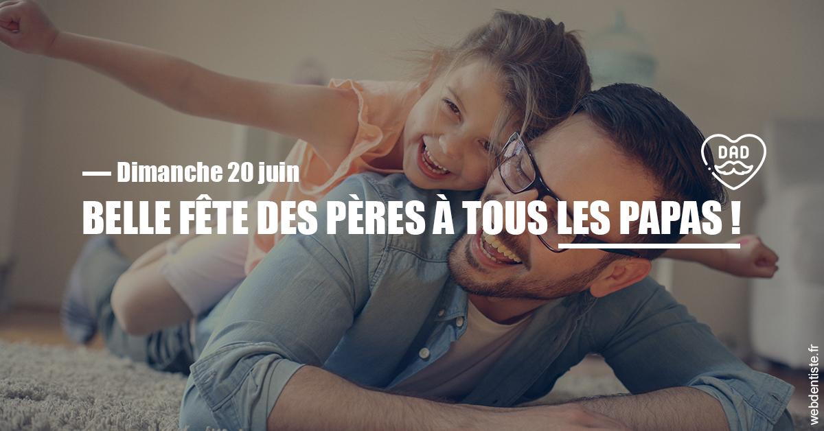 https://dr-laulhere-vigneau-jean-marc.chirurgiens-dentistes.fr/Fête des pères 2