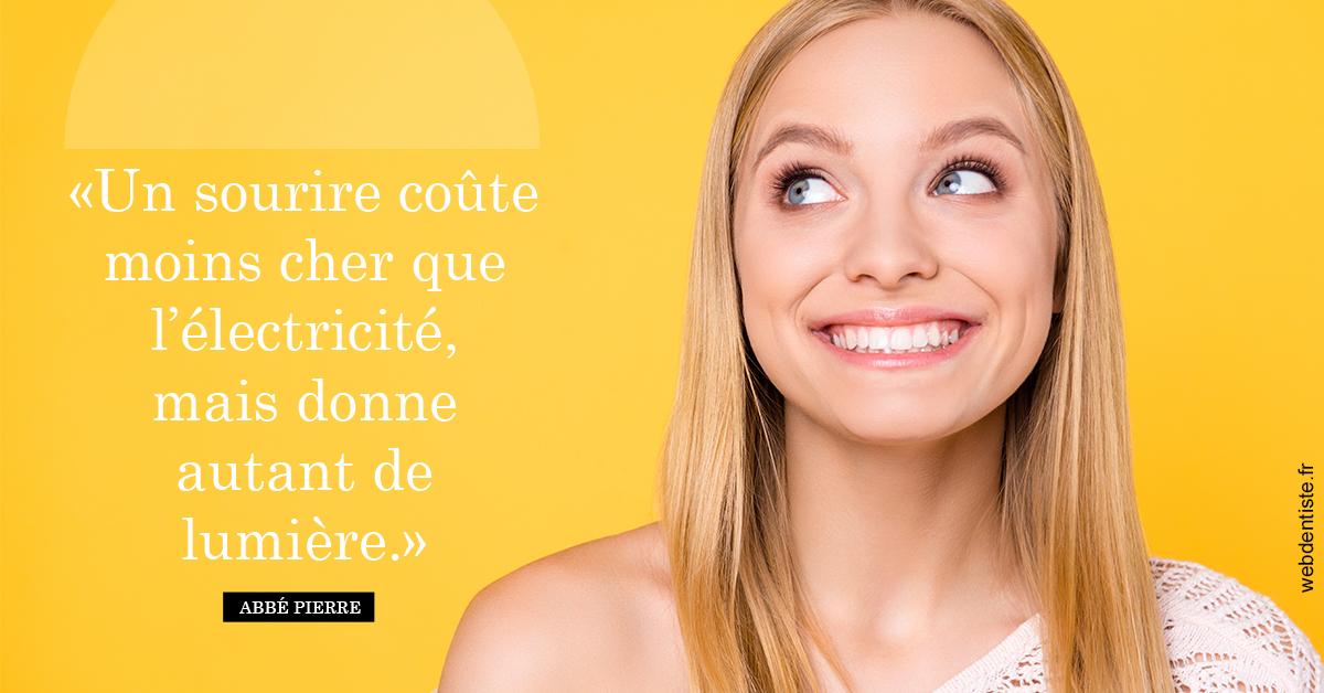https://dr-laulhere-vigneau-jean-marc.chirurgiens-dentistes.fr/Abbé Pierre 1
