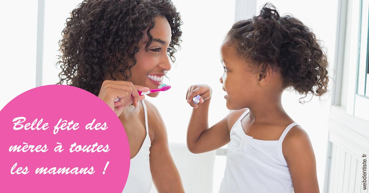 https://dr-laulhere-vigneau-jean-marc.chirurgiens-dentistes.fr/Fête des mères 1