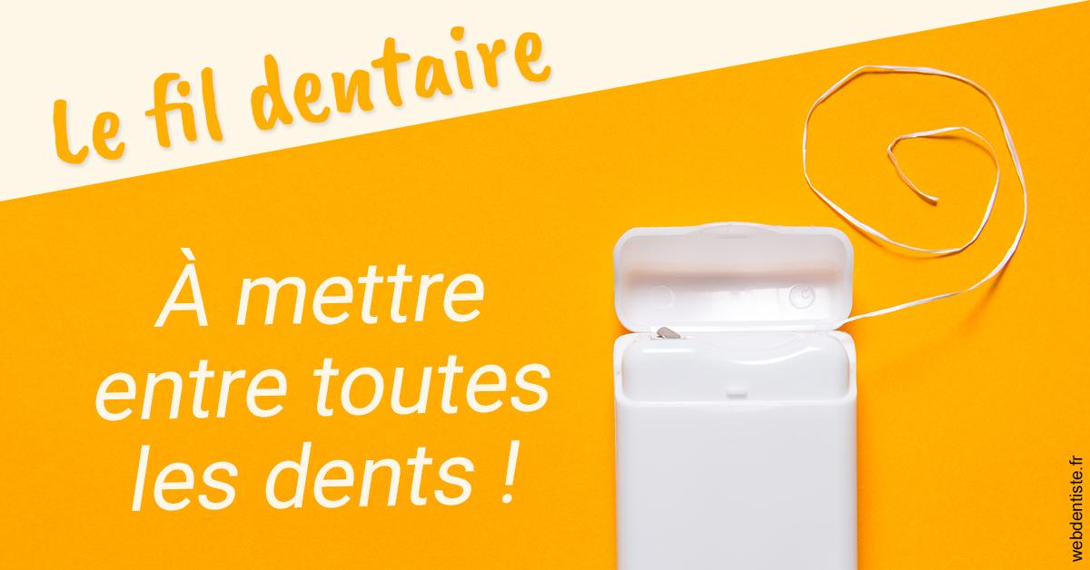 https://dr-laulhere-vigneau-jean-marc.chirurgiens-dentistes.fr/Le fil dentaire 1